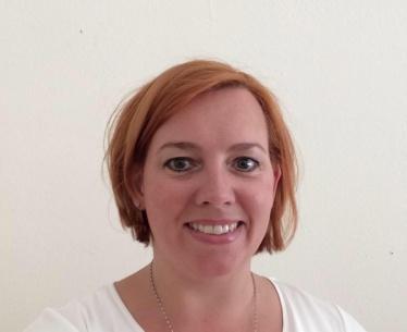 Mag. Beatrix Aigner-Stellvertretende Leitung